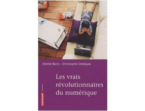 La révolution digitale : une révolution populaire et joyeuse
